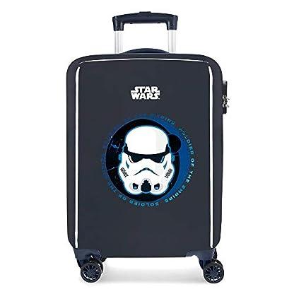 Star-Wars-Troopers-Kindergepck-55-Centimeters
