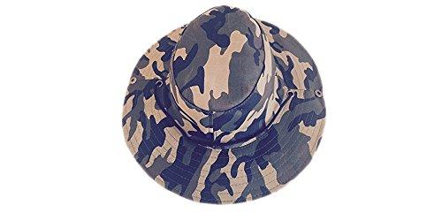 militar-ejercito-selva-fuerzas-especiales-britanicas-cabeza-verde-bush-sombrero-gorra-camuflaje-para