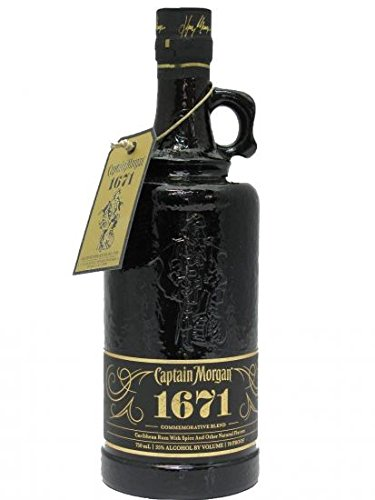 rum-captain-morgan-1671-commemorative-blend