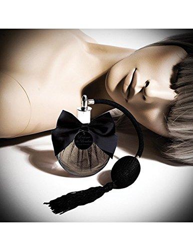Bijoux Indiscrets – L'essence du Boudoir