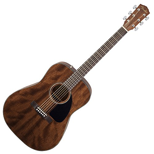 fender-0961596021-cd-60-all-mahogany-guitar-natural