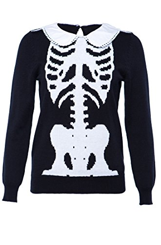 iron-fist-wishbone-girly-womens-knitted-sweater-jumper-black-m