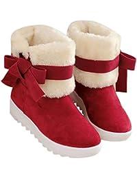 Mujer es Para Zapatos Amazon Y Zapatos 2040903031 IfUdqqxtw