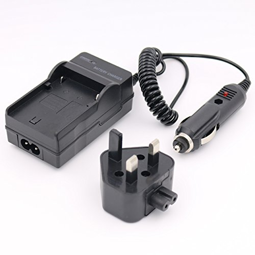 nb-3l-battery-charger-cb-2lue-for-canon-ixus-700-750-powershot-sd-20-110-550-digital-camera-acdc
