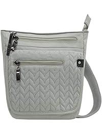 Amazon.co.uk  Sherpani - Handbags   Shoulder Bags  Shoes   Bags 40225de15f5cf