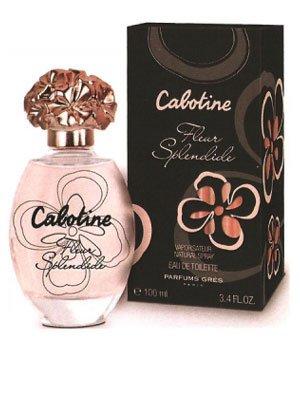 cabotine-fleur-splendide-pour-femme-par-parfums-gres-100-ml-eau-de-toilette-vaporisateur