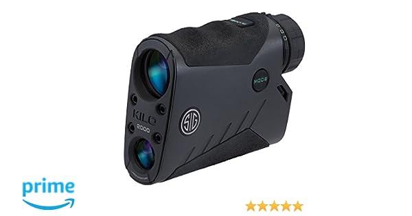 Entfernungsmesser Tacklife Mlr01 : Lorenz rangefinder golf pro laser entfernungsmesser amazon