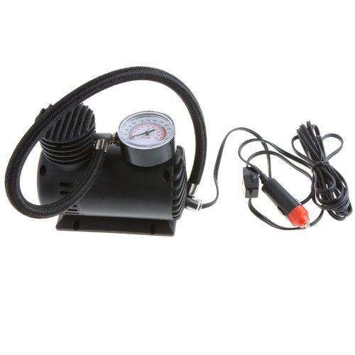 KKmoon-Compresor-Elctrico-de-Aire-Inflador-300PSI-Portable-de-Coche-Auto-12V