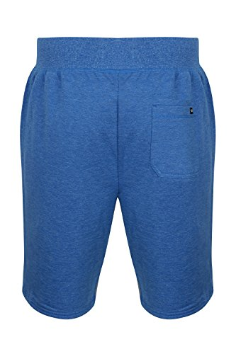 Tokyo Laundry -  Pantaloncini  - relaxed - Uomo Beaverton - Cornflower Blue