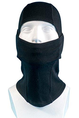 adventureaustria-balaclava-in-lana-merino-100-maschera-viso-termica-di-maglia-fine-di-alta-qualita-c