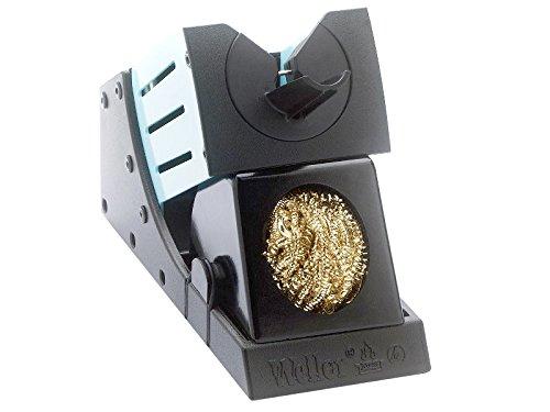 Preisvergleich Produktbild Weller T0051517199 Ablageständer für WXMP