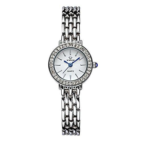 womens-fashion-quartz-watch-stainless-steel-strap-rhinestone-embedded-white