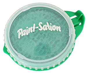 Paint-Sation 2421antigravedad tecnología Recambio Pod