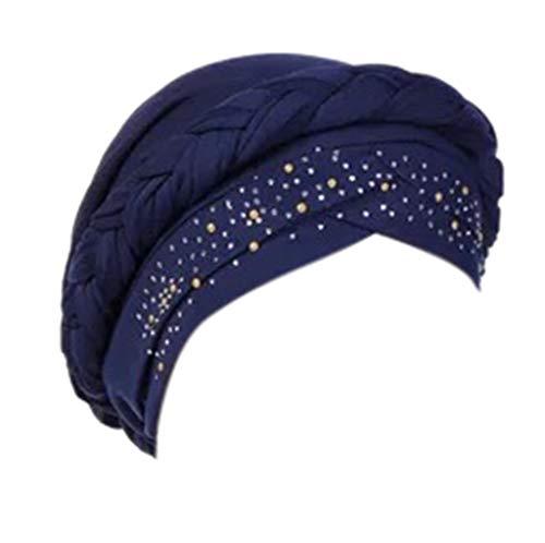 Winterharte Kokardenblume, blaue