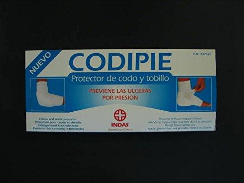 codipie-cj-2-o-di-protezione-giunto-caviglia