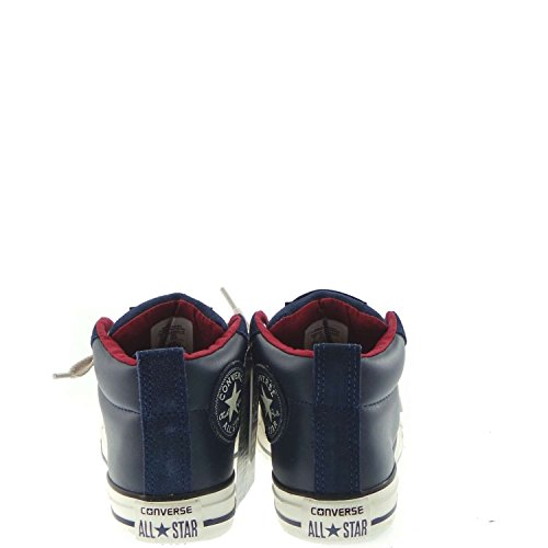 Converse 650653C Sneaker Baby *