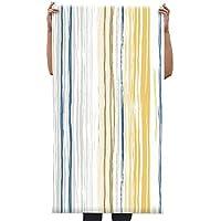 YJZ Moderne 3D Holzmaserung Textur Wallpaper Non-Woven Umweltschutz Home Decor Tapete Für Wohnzimmer, Schlafzimmer Und TV Hintergrund