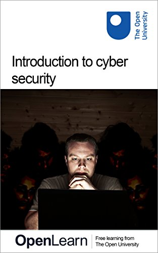 Introduction to cyber security: stay safe online (English Edition) por The Open University