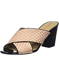 a061403bcbd7 Amazon.fr   Geox - Mules et sabots   Chaussures femme   Chaussures ...