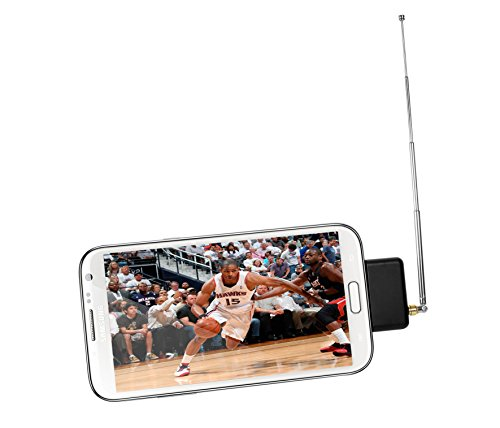 Technaxx S10 DVB-T Android Stick