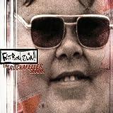 Rockafeller Skank / Always Read / Tweakers by Fatboy Slim -