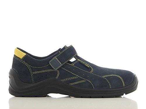 SAFETY JOGGER Chaussure de sécurité Basse S1P SRC Sonora