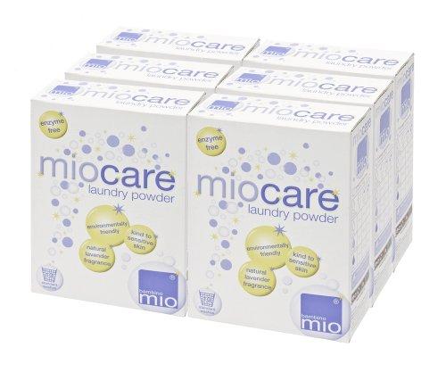 Bambino Mio Bambino Mio Multi Buy Miocare - Detergente