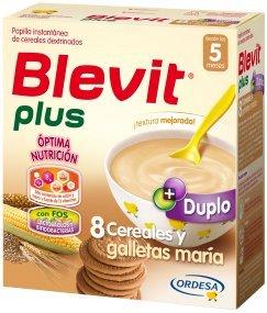 papilla-blevit-plus-8-cereales-y-galleta-600-g