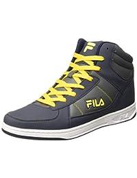 Fila Men's Jade Sneakers