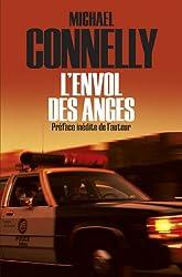 L'Envol des anges (Cal-Lévy- R. Pépin)