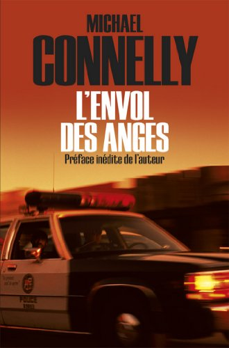 L'Envol des anges (Harry Bosch t. 6)
