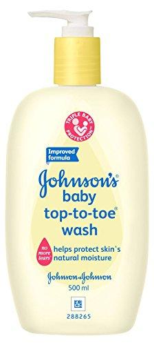 Johnsons-Baby-Top-to-Toe-Bath-Wash