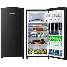 Amazon.it: frigoriferi in offerta