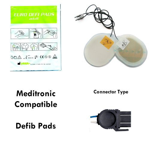 f7952-compatible-defib-pads-adult-for-medtronic-defibs