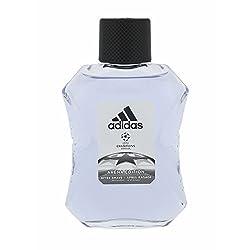 Adidas Se or aromas...
