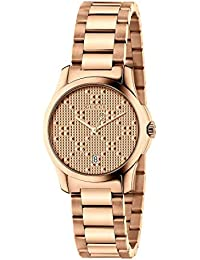 ed2be169f23 Gucci Women s Watches Online  Buy Gucci Women s Watches at Best ...