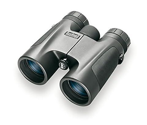 Jumelles 10x32 - Bushnell - 141032 - Powerview Toit -