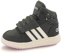 scarpe adidas zx bambina 26