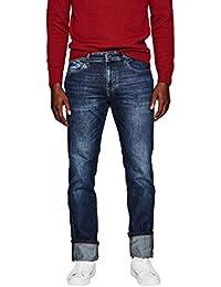 ESPRIT Herren Slim Jeans