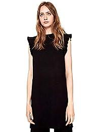 d98cc523e8f9e Amazon.it  Pepe Jeans - Vestiti   Donna  Abbigliamento