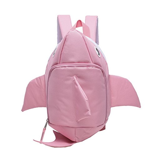 children-toddler-boys-girls-elementary-kindergarten-3d-shark-shoulders-bag-backpack-schoolbag-knapsa
