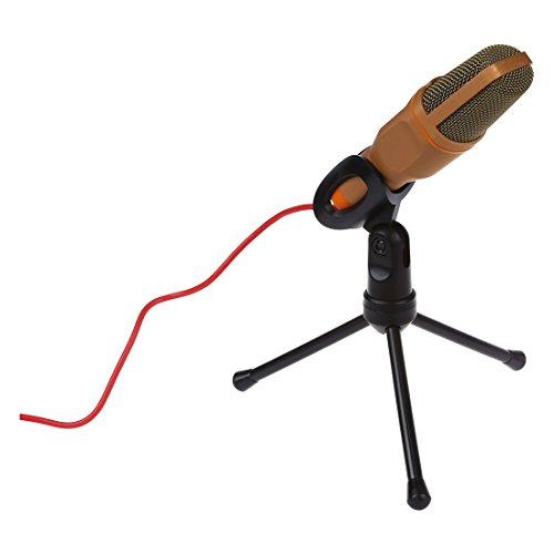 sodialr-reduire-le-bruit-de-fond-mic-portable-cable-microphone-a-condensateur-avec-support-clip-pour