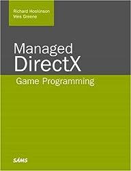 Managed DirectX Game Programming