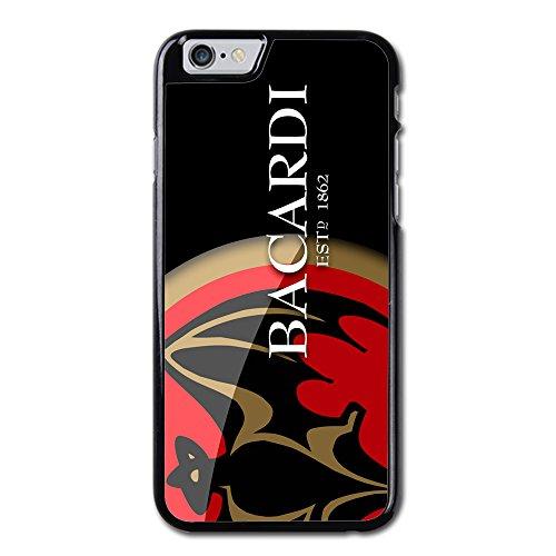 bacardi-rum-logo-estp-1862-case-cover-iphone-6-case-cover-iphone-6s-case-hard-case-cover-skin-for-co
