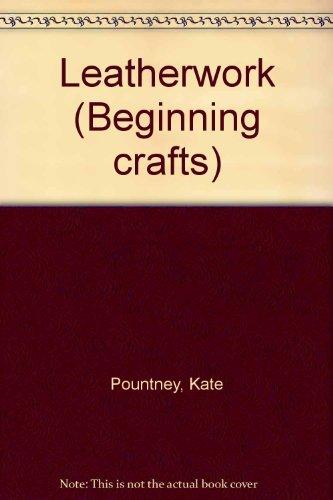 leatherwork-beginning-crafts