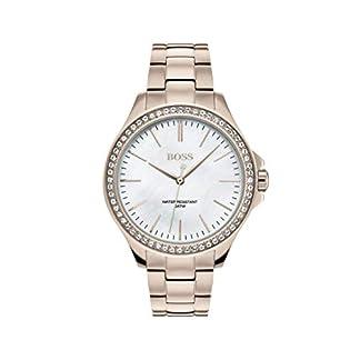 Hugo Boss Reloj de Pulsera 1502459