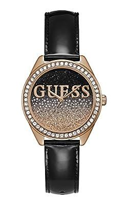 Reloj Guess para Mujer W0823L14