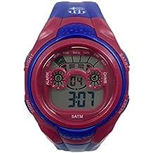 176e3a0bdcae3 Amazon.es  Seva Import Barcelona Reloj