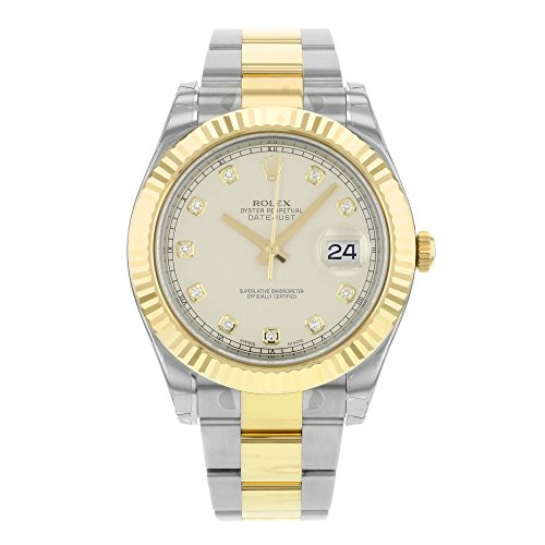 rolex-mens-41mm-two-tone-steel-bracelet-case-sapphire-crystal-automatic-white-dial-watch-m116333-000