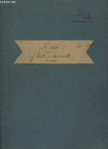duo-pour-flute-et-clarinette-partition-manuscrite-pour-flute-partition-manuscrite-pour-piano-en-2-cahiers